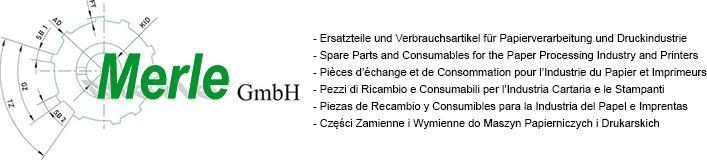 Merle GmbH